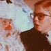 Christmas movie - A Christmas Story