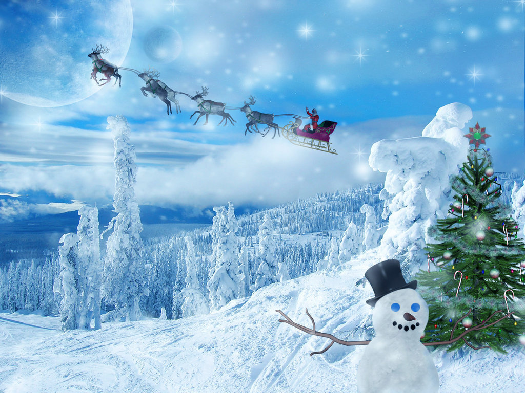 http://images2.fanpop.com/image/photos/9300000/Christmas-wallpaper-christmas-9331095-1024-768.jpg