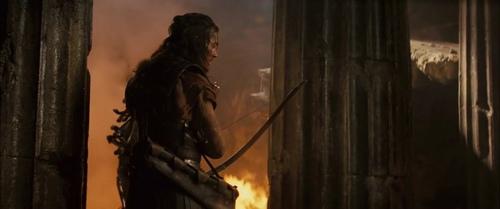 Clash of the Titans (2010) - Trailer pics