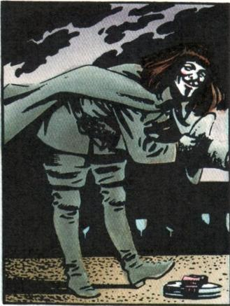 http://images2.fanpop.com/image/photos/9300000/Codename-V-vertigo-comics-9357464-329-437.jpg