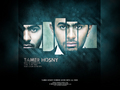 Designer Does Not Know The Fear - tamer-hosny wallpaper