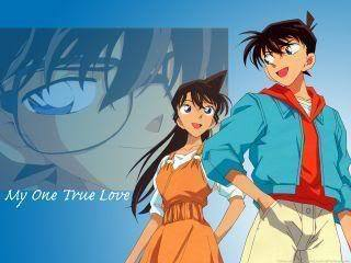 Detective Conan Movie 14 - Detective Conan Photo (9434134