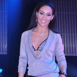 http://images2.fanpop.com/image/photos/9300000/Diana-Piedade-idolos-9366089-300-300.jpg