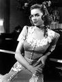 Dorothy McGuire - classic-movies photo