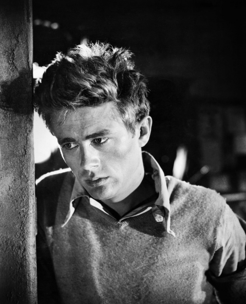 EAST OF EDEN - James Dean Photo (9340518) - Fanpop