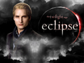 Eclipse - Carlisle
