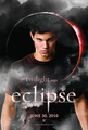 Eclipse Movie Poster