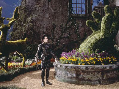 http://images2.fanpop.com/image/photos/9300000/Edward-Scissorhands-edward-scissorhands-9344228-400-300.jpg