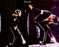 Epic... - michael-jackson photo