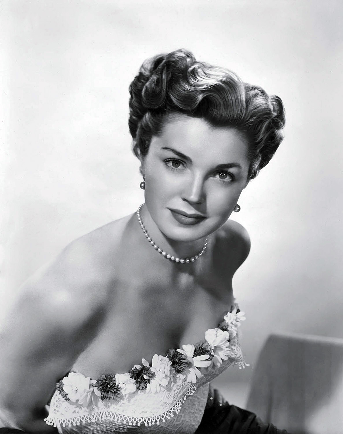 Esther Williams Pictures
