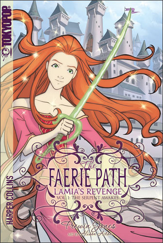[Image: Faerie-Path-Lamia-s-Revenge-Volume-1-the...36-500.jpg]