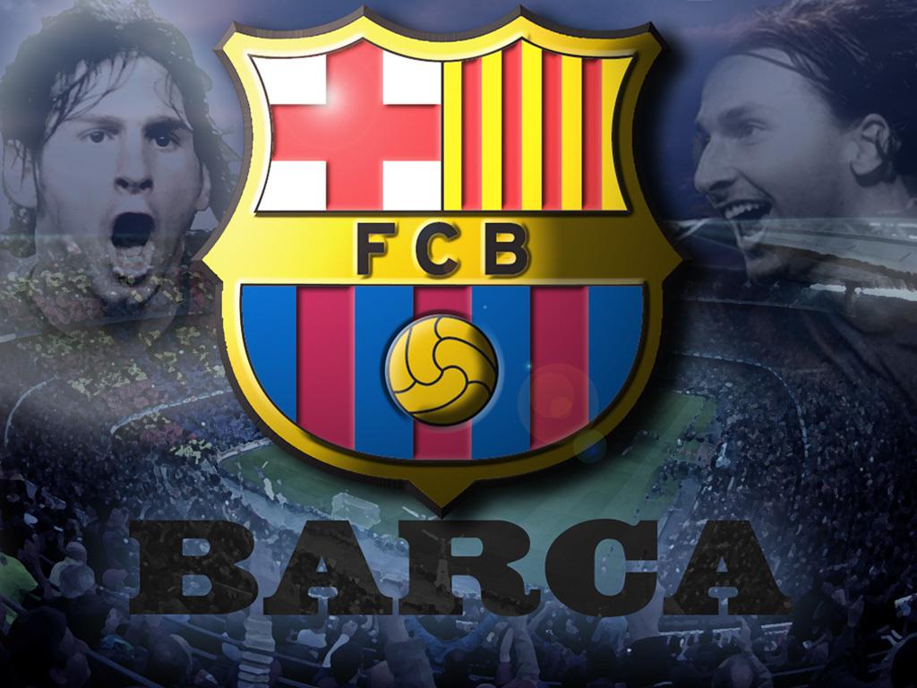 Barcelona Fc Wallpaper Barca