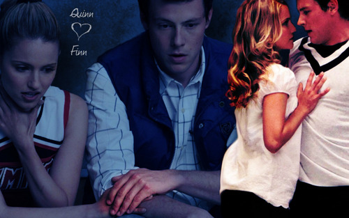 Finn & Quinn