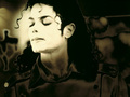 michael-jackson - Forever wallpaper