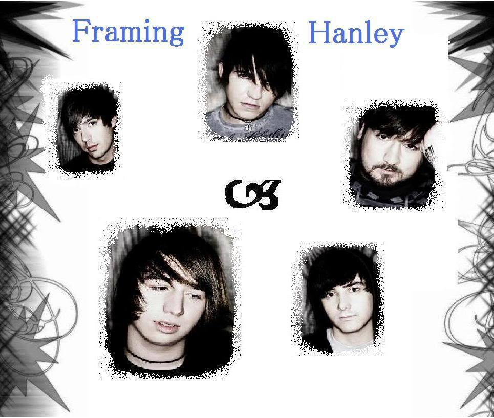 Framing Hanley images Framing Hanley HD wallpaper and background ...