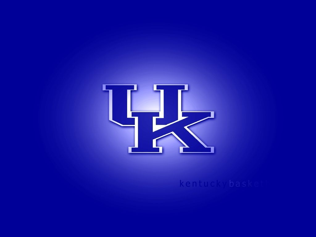 GO BIG BLUE - KENTUCKY BASKETBALL Photo (9343044) - Fanpop