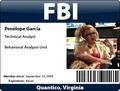 Garcia ID