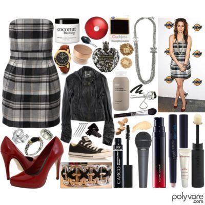 http://images2.fanpop.com/image/photos/9300000/Get-Kristen-Stewart-s-Style-twilight-series-9335715-400-400.jpg