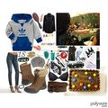 Get Kristen Stewart's Style  - twilight-series photo