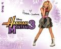 Hannah Monta 3
