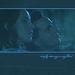 Hawkeye/Cora