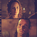 Hawkeye/Cora - the-last-of-the-mohicans icon