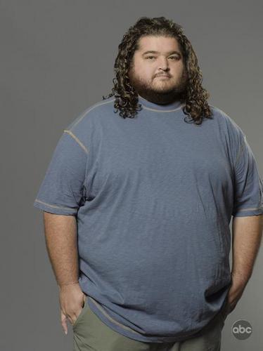 Hurley Season 6 Promo