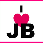 i heart justin bieber graphics and comments