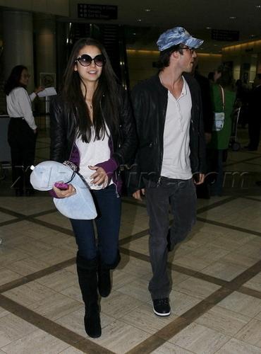 Ian&Nina