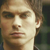 The Little Vampire Relations ~ Ashley Relations ~ Ian-as-Damon-ian-somerhalder-9378188-100-100