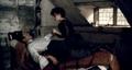 Irene Adler Stills