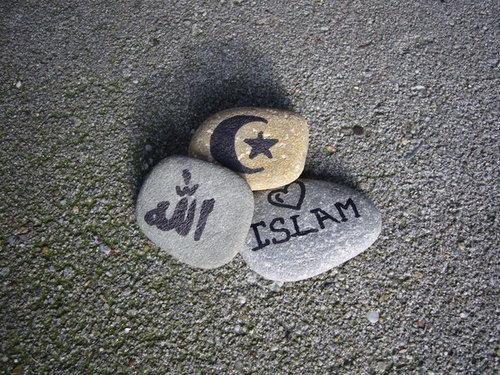 Islam<3Turkiye<3