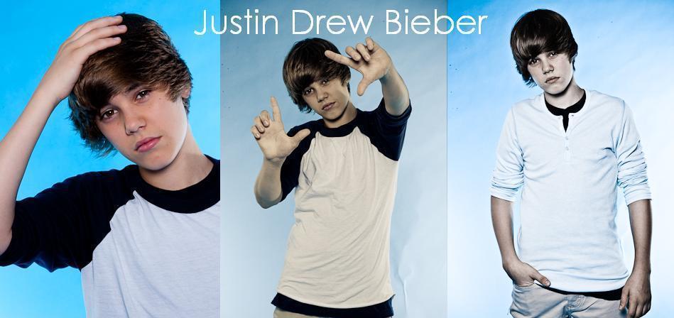 justin bieber pics. Justin Bieber