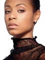 Jada Pinkett Smith-The Seeker