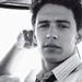 James Franco<3