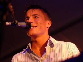 James-Toseland
