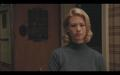 "January Jones as Betty Draper in Mad Men - ""Shut the Door. Have a Seat."" - 3.13 - january-jones screencap"