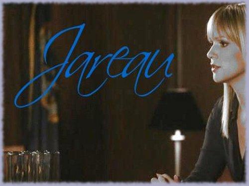 Jareau