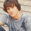 #Personajes de la Saga Jared-3-jared-padalecki-9305703-100-100