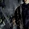 Jason - friday-the-13th Icon