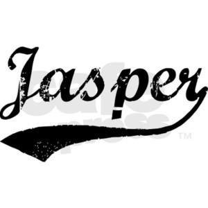 Jasper
