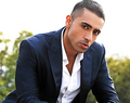 Jay Sean - jay-sean photo