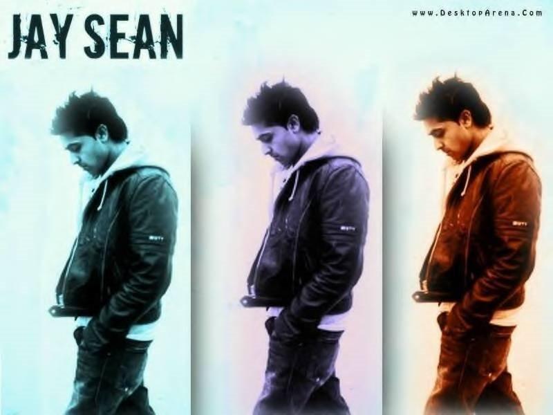 Jay Sean Wallpapers Hd Jay Sean images Jay Se...