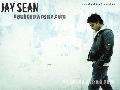 vlaamse gaai, jay Sean