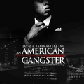 Jay-z An American Gangster - jay-z photo