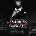 Jay-z An American Gangster