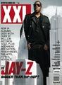 জেই জেড্ XXL