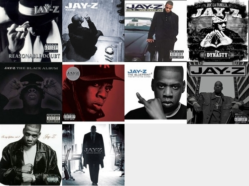 Jay Z wallpaper probably containing anime titled Jay-z