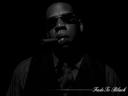 Jay Z wallpaper probably containing a concert and sunglasses entitled Jay-z