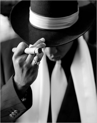 Jay Z wallpaper with a snap brim hat, a campaign hat, and a fedora called Jay-z
